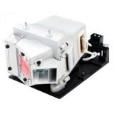 Optoma 奧圖碼BL-FP230I投影機燈泡 適用HD300X / HD33 / HD3300 ...等型號