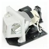 Optoma 奧圖碼BL-FP230H投影機燈泡 適用GT50E / GT50ECA / GT750 / SP.8MY01GC01 ...等型號