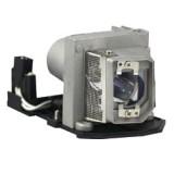 Optoma 奧圖碼BL-FP190B投影機燈泡 適用DW326e / DX3246 / H180X ...等型號