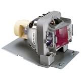 BENQ 5J.JE905.001投影機專用燈泡 適用MH684...等型號