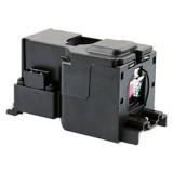 東芝TLP-LV5投影機燈泡適用TDP-S25 / TDP-S25U / TDP-S26 / TDP-S35