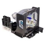 東芝TLP-LW1投影機燈泡適用TLP-T400 / TLP-T400U / TLP-T401 / TLP-T401U
