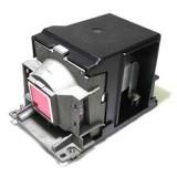 東芝TLP-LW10投影機燈泡適用TDP-T100 / TDP-T100U / TDP-T99U / TDP-TW100