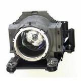 東芝TLP-LW21投影機燈泡適用TLP-WX100 / TLP-WX200 / TLP-X100 / TLP-X150