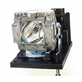 東芝TLP-LW25投影機燈泡適用TDP-WX5400U / TLP-WX5400