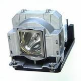 東芝TLP-LW6投影機燈泡適用TDP-T250 / TDP-T250J / TDP-T250U / TDP-TW300