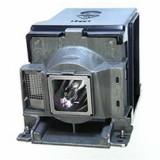 東芝TLP-LW9投影機燈泡適用TDP-T95U / TDP-TW95 / TLP-T95 / TLP-TW95