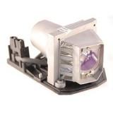 東芝TLP-LV10投影機燈泡適用TDP-XP1 / TDP-XP1U / TDP-XP2 / TDP-XP2U