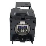 東芝TLP-LV4投影機燈泡適用TDP-S20 / TDP-S200 / TDP-S20U / TDP-S21