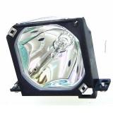 EPSON ELPLP08投影機專用燈泡 適用EMP-8000i / EMP-9000i...等型號