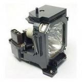 EPSON ELPLP12投影機專用燈泡 適用EMP-5600P / EMP-7600P / EMP-7700P...等型號