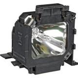 EPSON ELPLP15投影機專用燈泡 適用EMP-600P / EMP-800P / EMP-810P / EMP-811P / EMP-820...等型號