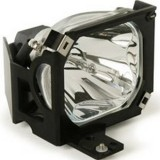 EPSON ELPLP16投影機專用燈泡 適用EMP-51C / EMP-71 / EMP-71C / Powerlite 51C...等型號