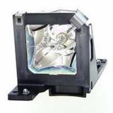 EPSON ELPLP19投影機專用燈泡 適用EMP-30C / EMP-52C / Powerlite 30C / Powerlite 52C...等型號