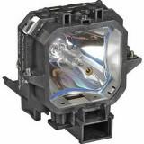 EPSON ELPLP21投影機專用燈泡 適用EMP-53C / EMP-73 / EMP-73C / Powerlite 53C...等型號