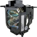 EPSON ELPLP22投影機專用燈泡 適用EMP-7800P / EMP-7850 / EMP-7850P / EMP-7900...等型號