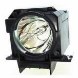 EPSON ELPLP23投影機專用燈泡 適用EMP-8300 / EMP-8300i / Powerlite 8300i...等型號