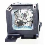 EPSON ELPLP25投影機專用燈泡 適用EMP-S1 / Powerlite S1 / V13H010L25...等型號