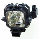 EPSON ELPLP27投影機專用燈泡 適用EMP-54C / EMP-74C / Powerlite 54C / Powerlite 74C