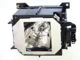 EPSON ELPLP28投影機專用燈泡 適用 Cinema 200+ / Cinema 500 / TW200H / TW500 ...等型號
