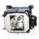 EPSON ELPLP28投影機專用燈泡 適用Cinema 200+ / Cinema 500 / TW200H / TW500...等型號