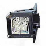 EPSON ELPLP29投影機專用燈泡 適用EMP-S1+ / EMP-S1H / EMP-TW10H / Home 10+...等型號