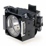 EPSON ELPLP30投影機專用燈泡 適用EMP-61P / EMP-81+ / EMP-81P / EMP-821...等型號