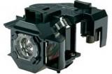 EPSON ELPLP33投影機專用燈泡 適用EMP-S3 / EMP-TW20 / EMP-TWD1 / EMP-TWD3...等型號