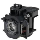 EPSON ELPLP34投影機專用燈泡 適用EMP-62C / EMP-76C / EMP-82 / EMP-82C / EMP-X3...等型號