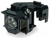 EPSON ELPLP36投影機專用燈泡 適用EMP-S4 / EMP-S42 / Powerlite S4...等型號
