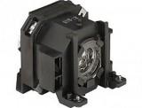 EPSON ELPLP38投影機專用燈泡 適用EMP-1700 / EMP-1705C / EMP-1707 / EMP-1710...等型號