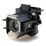 EPSON ELPLP39投影機專用燈泡 適用EMP-TW1000 / TW2000 / TW700 / TW980...等型號