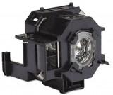 EPSON ELPLP41投影機專用燈泡 適用EB-S52 / EB-S6 / EB-S62 / EB-TW420 / EB-W6 / EB-X52 / EB-X6...等型號