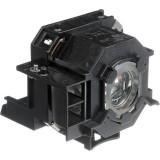 EPSON ELPLP42 投影機專用EB-410WE / EMP-280 / EMP-400WE / EMP-410W / EMP-822H / EMP-83H ...等型號