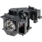 EPSON ELPLP43 投影機專用燈泡 適用EMP-TWD10 / EMP-W5D / Moviemate 72 ...等型號