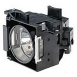 EPSON ELPLP45投影機專用燈泡 適用EMP-6000 / EMP-6010 / EMP-6100...等型號