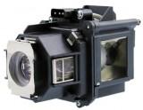 EPSON ELPLP46 投影機專用燈泡 適用EB-G5000 / EB-G5200 / EB-G5200W / EB-G5300 / EB-G5350 ...等型號