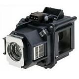 EPSON ELPLP47投影機專用燈泡 適用EB-G5150 / Powerlite G5000 / G5100...等型號