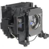 EPSON ELPLP48 投影機專用燈泡 EB-1720 / EB-1723 / EB-1725 / EB-1730W / EB-1735W ...等型號