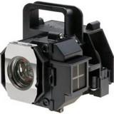 EPSON ELPLP49投影機專用燈泡 適用EH-TW2800 / EH-TW2900 / EH-TW3000 / EH-TW3200 / EH-TW3500...等型號