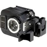 EPSON ELPLP50 投影機專用燈泡 適用 EB-825 / EB-826W / EB-84he / EB-85 / EMP-825 / EMP-84 ...等型號
