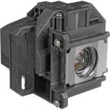 EPSON ELPLP53 投影機專用EB-1900 / EB-1910 / EB-1915 / EB-1920W / EB-1925W