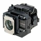 EPSON ELPLP55投影機專用燈泡 適用EB-W8D / Powerlite H335A / Powerlite Presenter...等型號