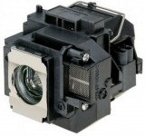 EPSON ELPLP56投影機專用燈泡 適用EH-DM3 / H319A / Moviemate 60 / Moviemate 62...等型號