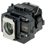 EPSON ELPLP57投影機專用燈泡 適用 EB-450WI / EB-455WI / EB-460 / EB-460i / EB-465i ...等型號