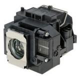 EPSON ELPLP58投影機專用燈泡 適用EB-S9 /EB-S92 /EB-W10 /EB-W9 /EB-X10 /EB-X9 /EB-X92