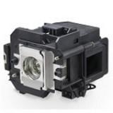 EPSON ELPLP59投影機專用燈泡 適用EH-R1000 / EH-R2000 / EH-R4000...等型號