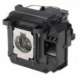 EPSON ELPLP60 投影機專用燈泡 適用EB-420 / EB-425W / EB-900 / EB-905 / EB-93 / EB-93e / EB-95 / EB-96W...等