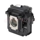 EPSON ELPLP61投影機專用燈泡 適用EB-430 /EB-435W /EB-915W /EB-925 /EB-D6150...等型號