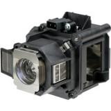 EPSON ELPLP63投影機專用燈泡 適用EB-G5750WU / EB-G5800 / EB-G5900 / EB-G5950 ...等型號